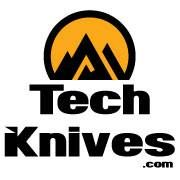 Techknives