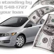 wilmingtoncartitleloans