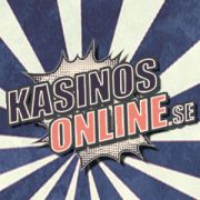 KasinosOnline