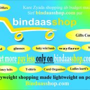 bindaasshop1