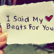 marriagecounselingalt