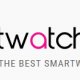 Choose The Best Smart Watch