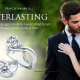 Interest to Diamond Engagement Rings Fort Collins