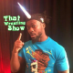 That Wrestling Show 30 Second New Day Promo