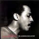 The Amazing Bud Powell (Vol 1)