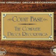 Count Basie: The Complete Decca Recordings