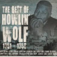 Howlin' Wolf (the  best of)  (full)