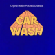 Car Wash Soundtrack 1976