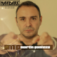 MARTIN PANIZZA- NaviDark Session- 12-25-15