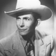 Hank Williams GHits - Full