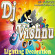 Abhi Toh Party Shuru  (Remix)         - DJ VISHNU( 073821520
