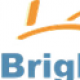Tutor Bright-Affordable In Home Tutoring