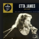 Etta James & Tower Of Power- Live: 12/31/82