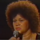 Etta James Newport Jazz Festival (Full) 1991