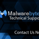 Malwarebytes technical support Number 1-800-644-5716