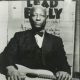 Leadbelly - Antología