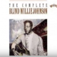 The Complete Blind Willie Johnson (Vol 2)