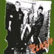 The Clash (Full)