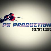 PKproduction