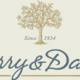 Harry & David-Coupon Code & Free Shipping Codes