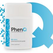phenqreview