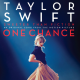 Sweeter Than Fiction - Taylor swift