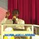 BUILDING THE ARK OF GOD 5,PROPHET VICTOR MSERE