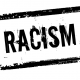 GBA30  - Racism Part 1