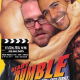 Its Still REEL to Me - Ready to Rumble w/ Tam Garcia