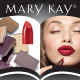 Mary Kay Cosmetics Review: Can You Really Make Money With Mary Kay Cosmetics?