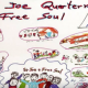 Sir Joe Quarterman & Free Soul (full)