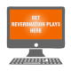Buy ReverbNation Plays to Build Strong Base