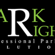 Parkright