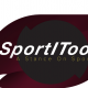 SportITood January 25, 2016
