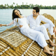 Planning a Perfect Honeymoon in Alleppey