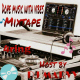 DOPE MUSIC WIT VIBES MIXTAPE BY DJ MARVY[08160260344]