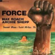 Force: Sweet Mao-S. Afrika '76