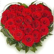 Valentines-Day-Flowers-to-Pakistan