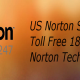 Norton Customer Support - www.usnortonsupport247.com