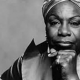 Nina Simone Live at Ronnie Scott's
