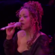 Live at Lincoln Center 2014