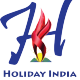 Holiday India Travel guideline