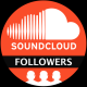 Buy More SoundCloud Followers