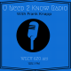 2-25-16 UNeed2Know
