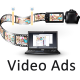 Improve Your Revenue Using Video Ads