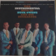 The Instrumental Hits Of Buck Owens
