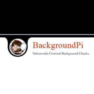 Background.Pi