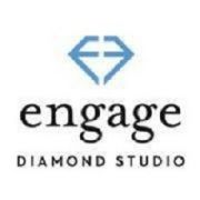 EngageDiamond
