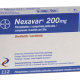 Buy Sorafenib 200 mg Tablet