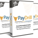 PayDrill Demo Review and Bonus